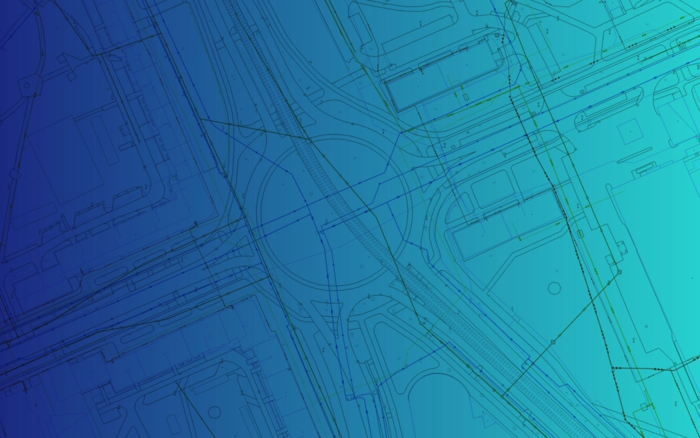 digitalni-technicka-mapa-cr-feat-2