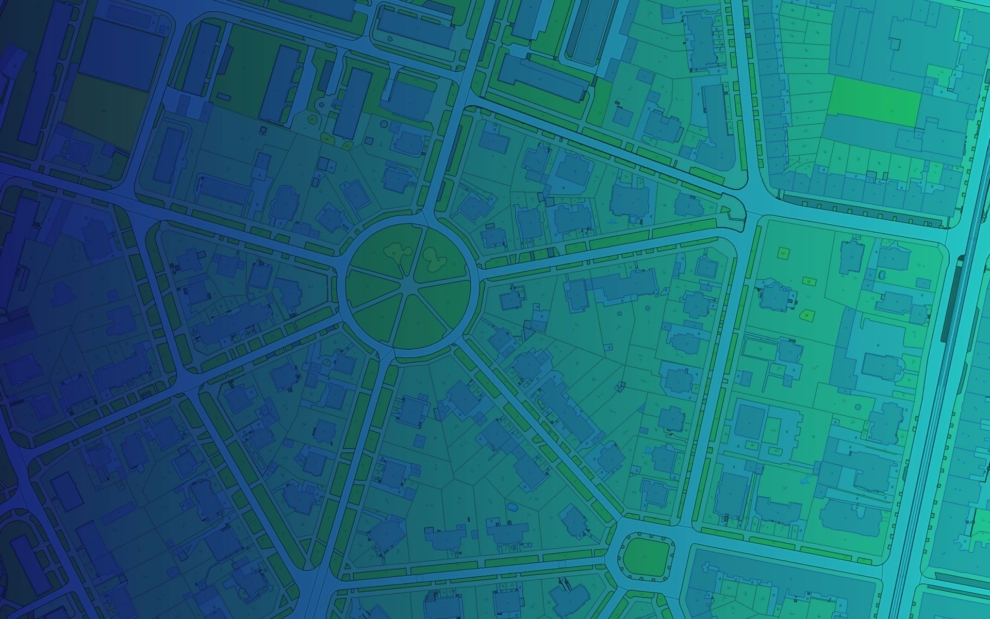 digitalni-technicka-mapa-cr-feat-3