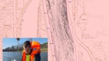 geodeti-grid-mereni-dna-reky-vltava-2