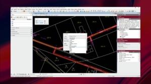 unicorn-systems-modul-projektova-priprava-software-engeo-progeo
