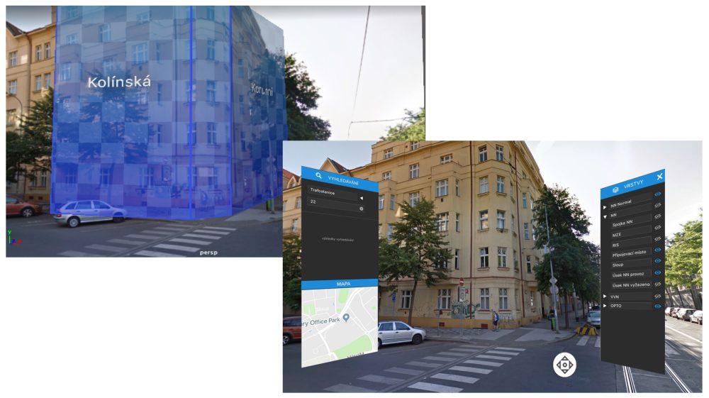 aram-unicorn-systems-inzenyrske-site-rozsirena-realita-sceny