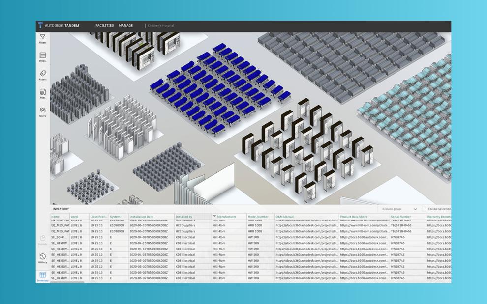 autodesk-tandem-f