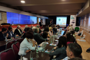 sdmg-konference-2021-f