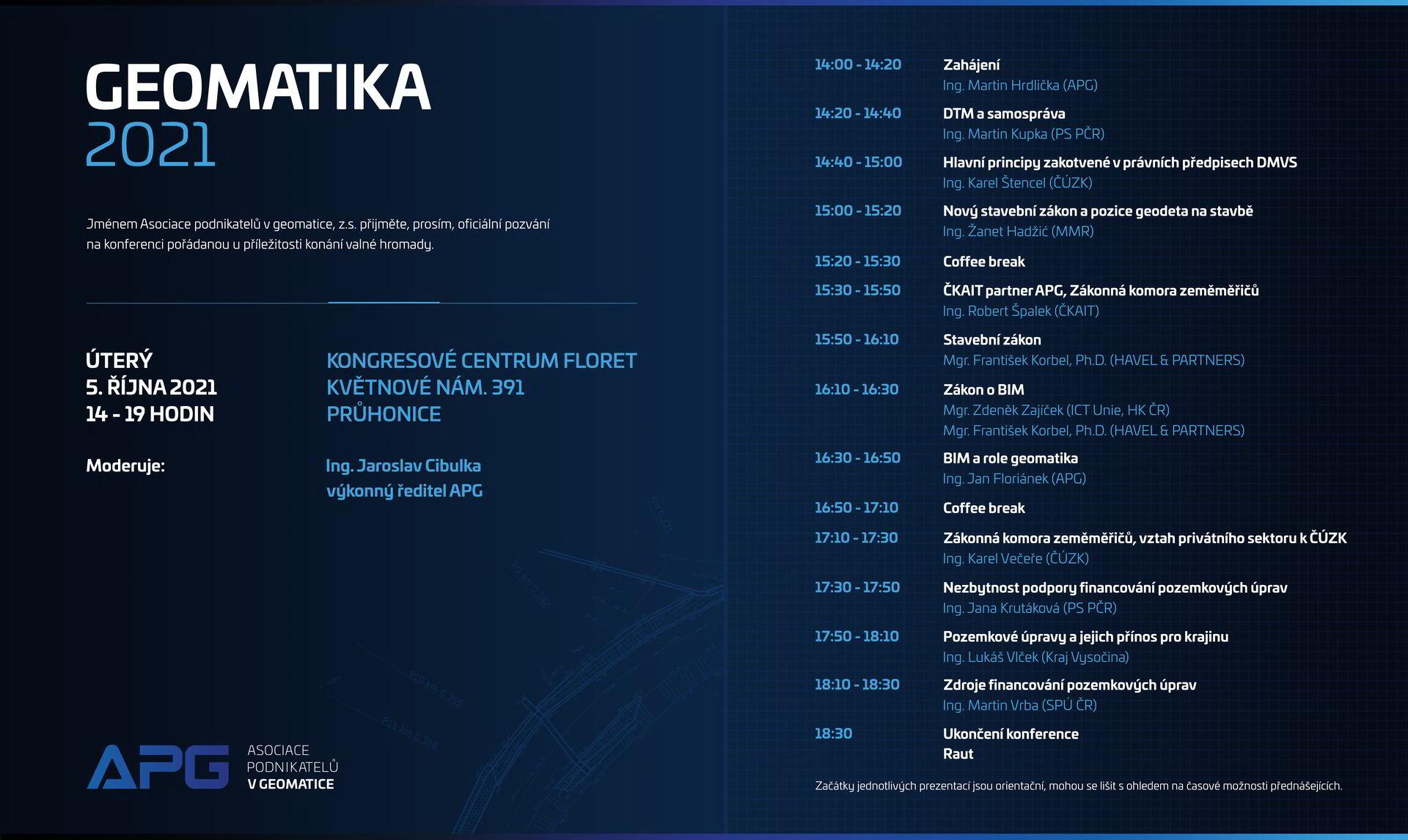 apg-geomatika-21-pozvanka-konference