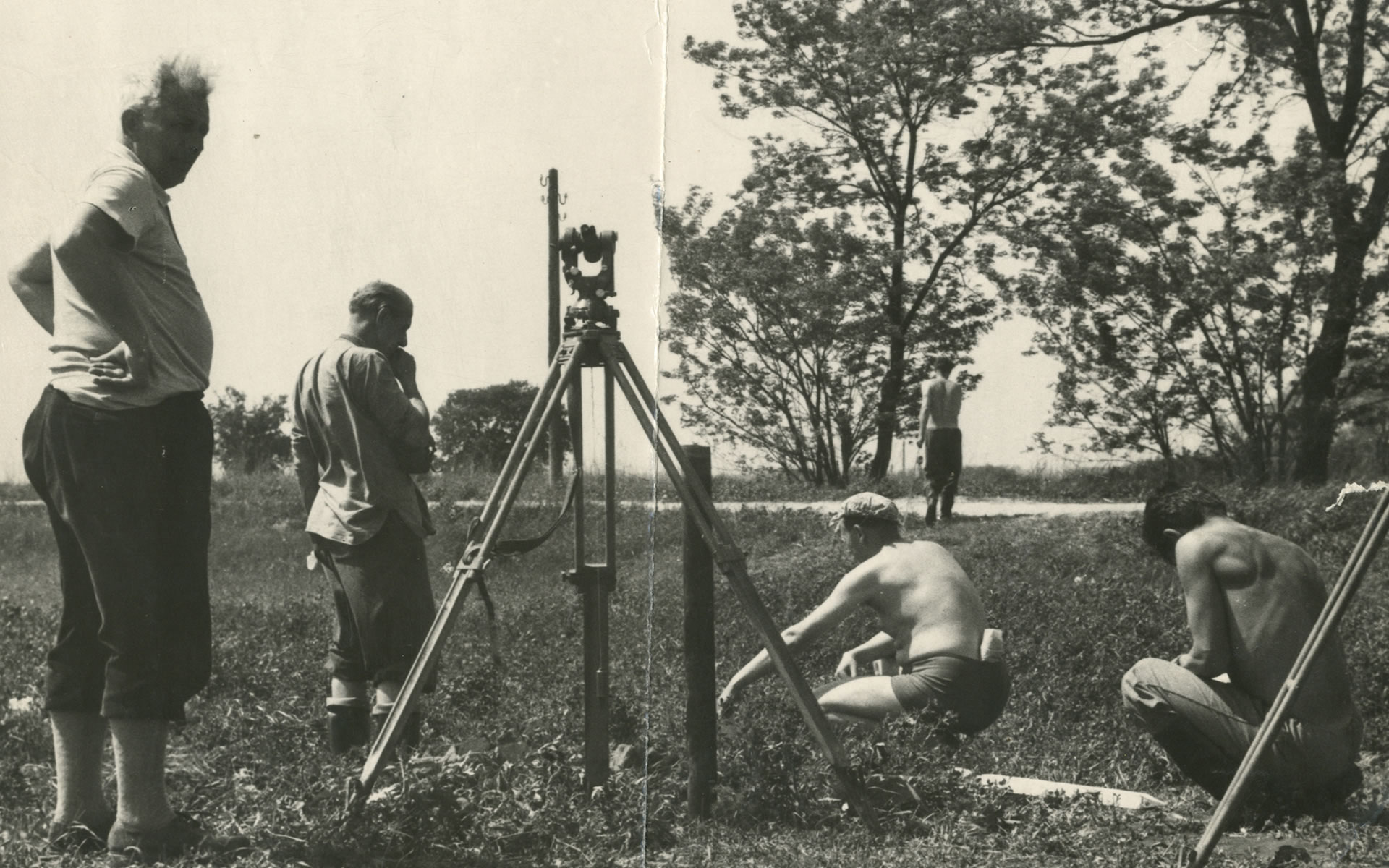 hrdlicka-30-let-devadesata-leta