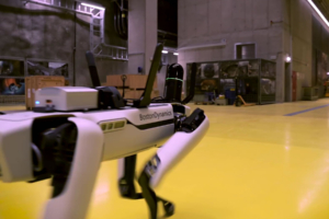 leica-blk-arc-skenovaci-system-pro-roboty