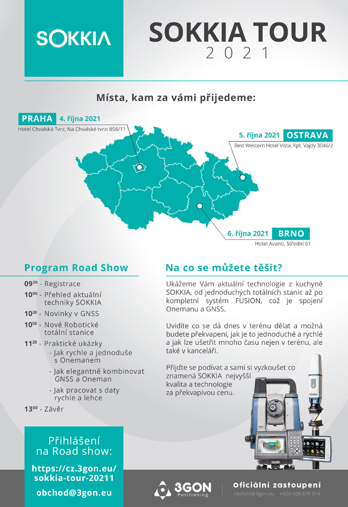 sokkia-tour-2021-road-show-praha-ostrava-brno