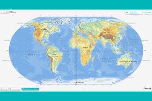 soutez-mapa-roku-2020-z