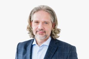martin-hrdlicka-rozhovor-30-let-zalozeni-firmy-z