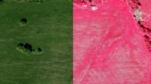 rgb-cir-meliorace-komplexni-pozemkove-upravy-archivni-letecke-snimky